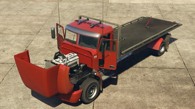 File:Flatbed-GTAV-Open.jpg