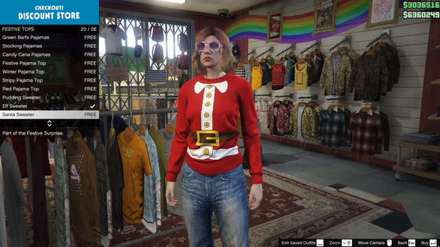 File:FreemodeFemale-FestiveTops20-GTAO.png
