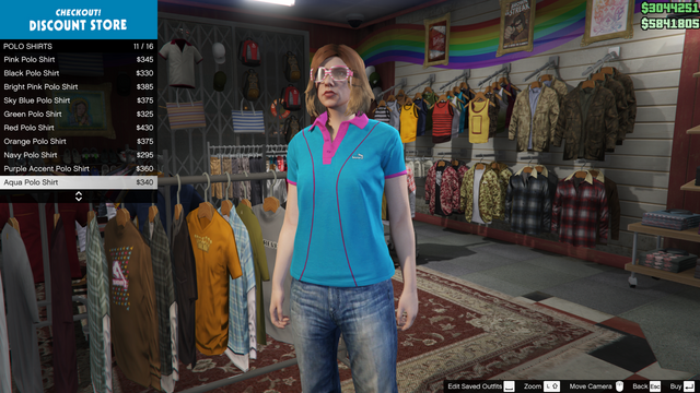 File:FreemodeFemale-PoloShirts11-GTAO.png