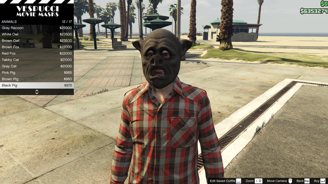 File:FreemodeMale-Animals11-GTAO.png