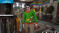 FreemodeMale-FestiveTops19-GTAO
