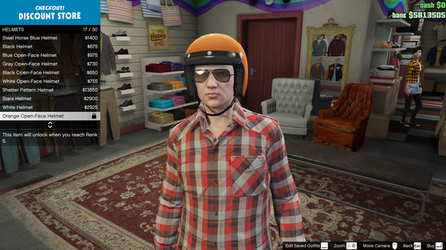File:FreemodeMale-Helmets17-GTAO.png