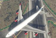 Jet-GTAV-TopView
