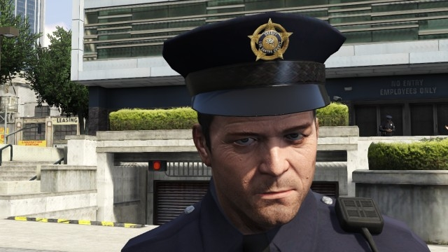 File:Micheal Police Officer.jpg