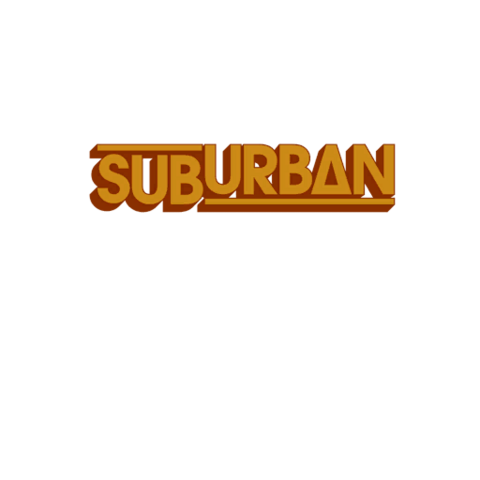 File:Suburban logo1.png
