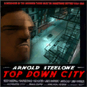 File:TopDownCity.png