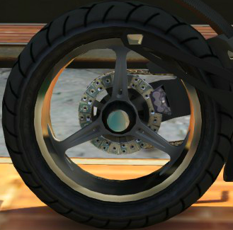 File:Triple-Threat-Bike-wheels-gtav.png