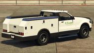 UtilityTruck3-GTAV-RearQuarter