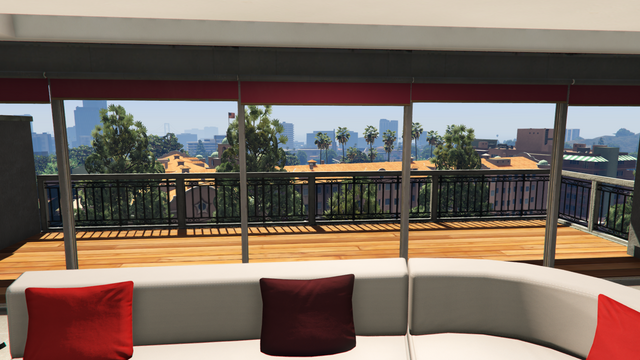 File:2113MadWayneThunderDrive-InteriorViews-GTAO.png