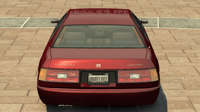 File:Admiral-GTAIV-Rear.png