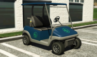 Caddy-Front-GTAV