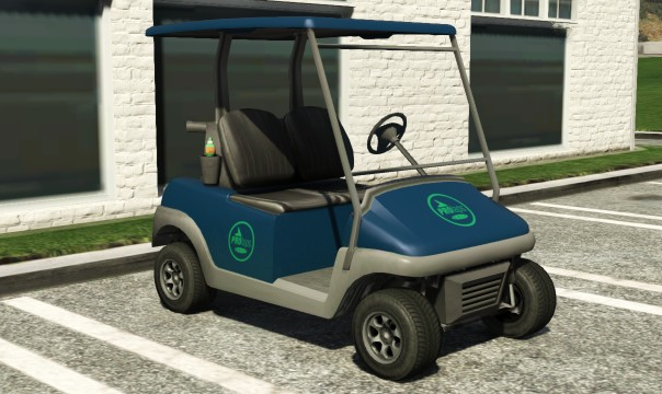 File:Caddy-Front-GTAV.png