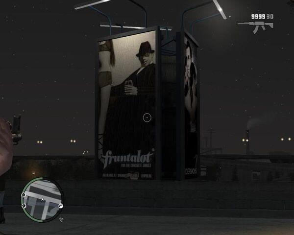 File:Cj-billboard-gtaiv.jpg
