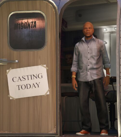 File:Director Mode Actors GTAVpc Downtown M Street.png