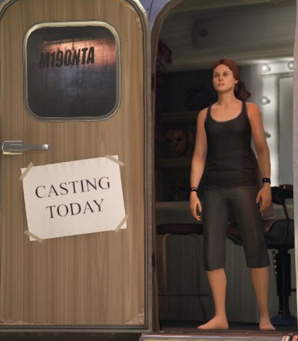 File:Director Mode Actors GTAVpc Sports F Yogi.png