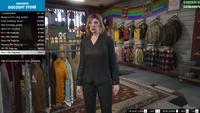 FreemodeFemale-Loungewear26-GTAO