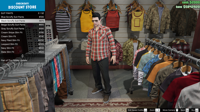File:FreemodeMale-SuitPants2-GTAO.png