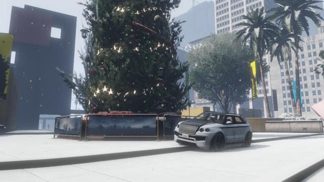 File:Huntley S Christmas.jpg