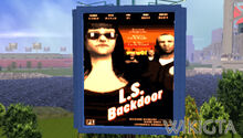 LS-Backdoor-Billboard