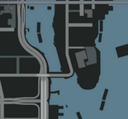 Leaper'sBridge-GTAIV-Map