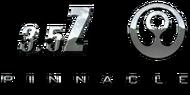 Pinnacle-GTAIV-Badges