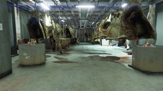 File:RavenSlaughterhouse-GTAV-Interior6.png