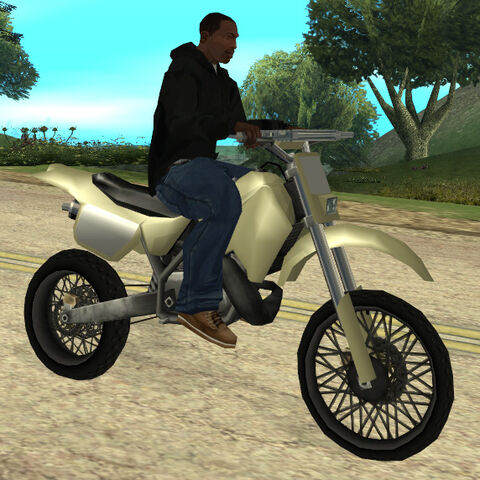 File:Sanchez-GTASA-ride-front.jpg