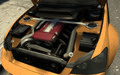 SultanRS-GTA4-engine.png
