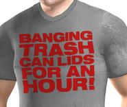 T-Shirt-GTAIV