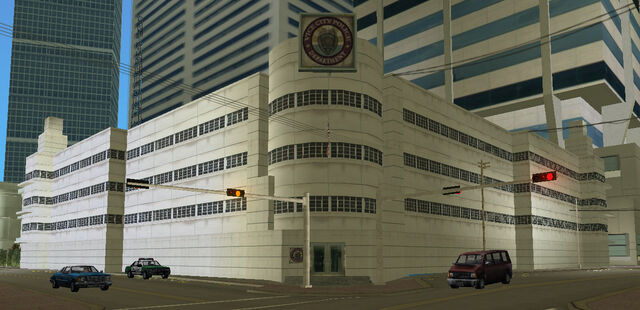 File:VCPDstation-GTAVC-Downtown-exterior.jpg