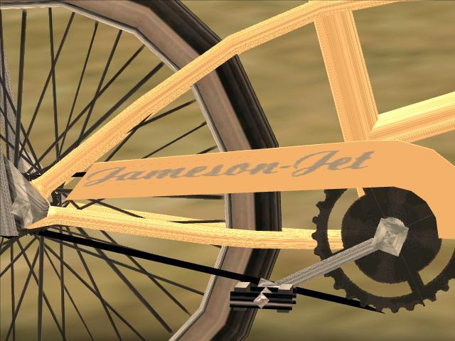 File:Bike-GTASA-decal.jpg