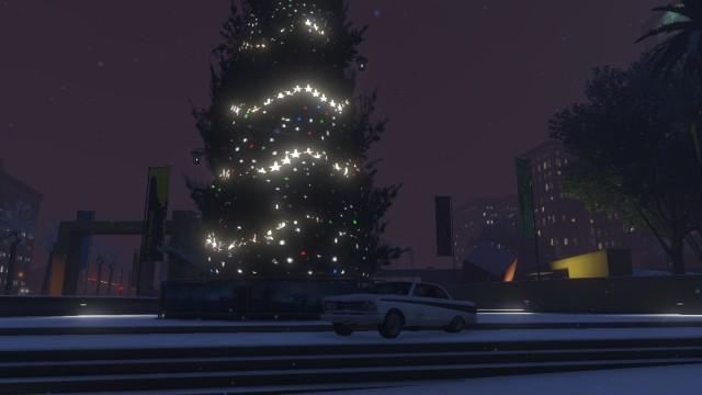 File:Blade Christmas.jpg