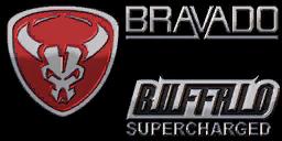 File:Buffalo-GTAIV-Badges.png