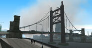 CallahanBridge-GTA3