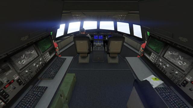 File:CargoPlane-GTAV-Inside.png