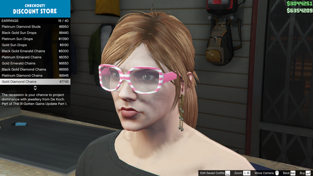File:FreemodeFemale-Earrings15-GTAO.png