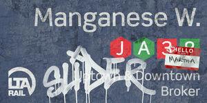 ManganeseWeststation-GTA4-sign