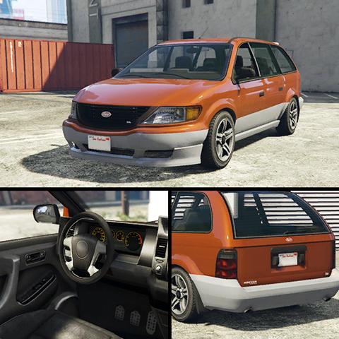 File:Minivan-GTAV-SSSA.png