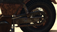 RatBike-GTAO-Other