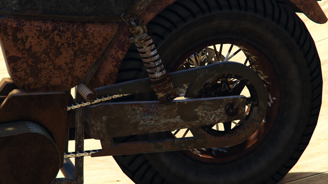 File:RatBike-GTAO-Other.png