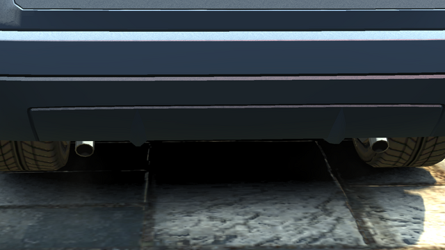 File:ReblaTwinExhausts-GTAIV-Closeup.png