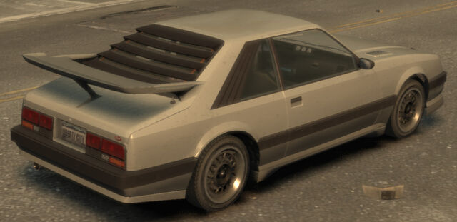 File:Uranus-GTA4-modified-rear.jpg