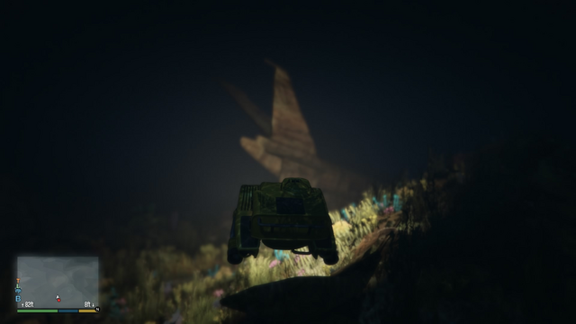 File:Wreck CargoPlane Zancudo GTAV Tail.png