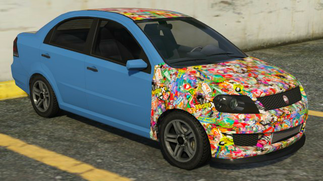File:Asea-GTAV-Stickerbomb-Front.png