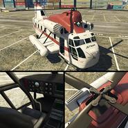 Cargobob2-GTAO-Warstock