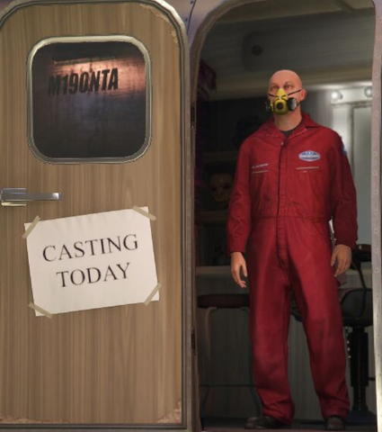 File:Director Mode Actors GTAVpc Laborers M Bugstars.png