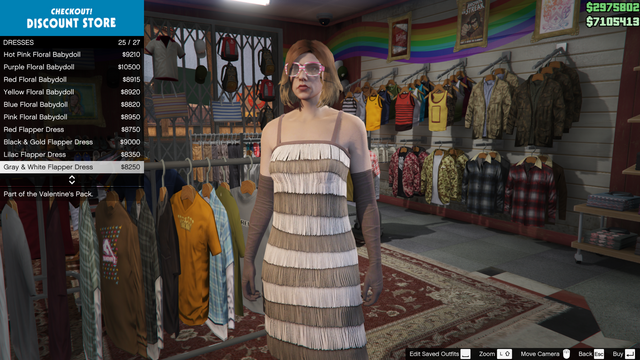 File:FreemodeFemale-Dresses25-GTAO.png