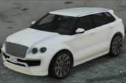 HuntleyS-Newpic-Frontview-GTAV