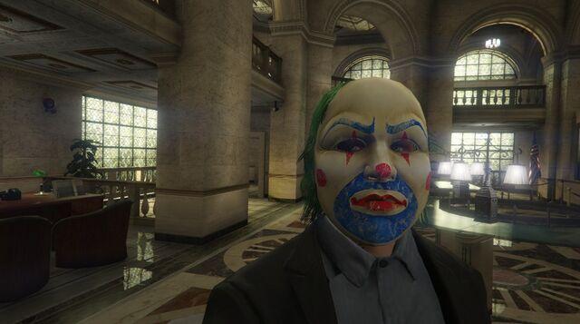 File:JokerDKMask-GTAO.jpg