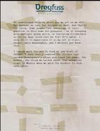 Letter Scraps GTAVe Page 3
